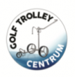 GOLF TROLLEY CENTRUM